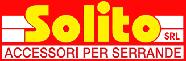 SOLITO SRL ® – Accessori per serrande – costruzione, stampaggio, distribuzione